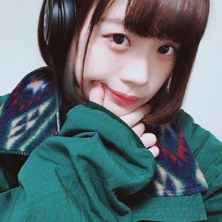 yoshino_5_1