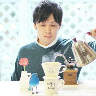 hiroshi.bluebird