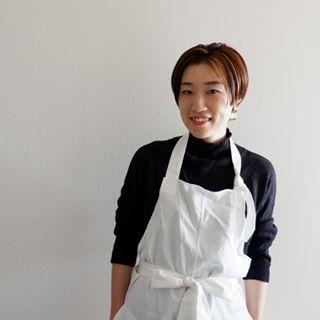 yuka_cm_cafe