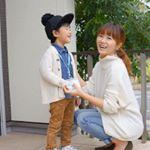 hitomi_kawakami