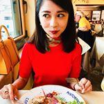 saori_miyoshi