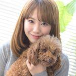 c_chan0118