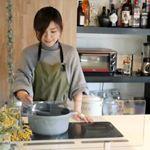 maimaimai_kumako