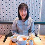 yukoooo_0504