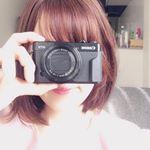 ol_gohan